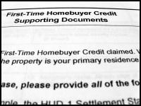 2008 homebuyer tax credit repayment