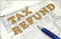 Get 2011 Tax Refund Faster