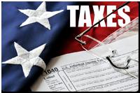 2011 tax adjustments