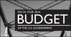 2016 obama blog post article