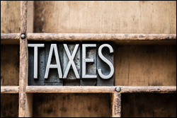 2016 tax changes