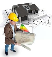 Energy Efficient Tax Credits