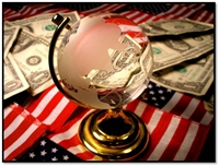 IRS Amnesty 2011