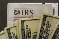 irs offshore disclosure program