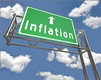 Inflation a Hidden Tax