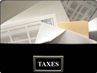 tax planning for 2015