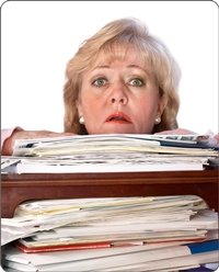 When to Consider Hiring a Tax Accountant