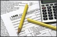 Alternative Minimum Tax 2011 & 2012