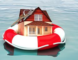 capital loss deduction home