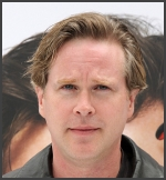 Cary Elwes Deals With IRS