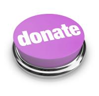 charitable-good-tax-deduction