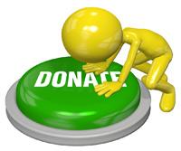 charitable tax donation