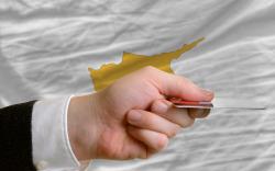 cyprus bank tax