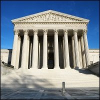 doma and supreme court and taxes