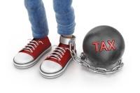 dual US citizen taxes