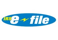 efile-tax-returns-record