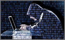 irs security breach identity theft