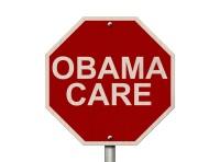 obamacare and individual mandate
