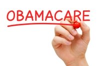 obamacare tax penalty