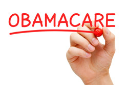 obamacare subsidy suprise