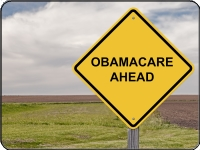 obamacare tax credits for low income