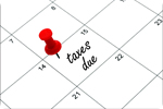 october 15th tax deadline
