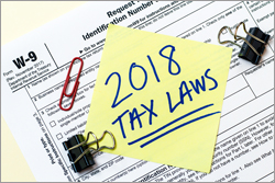 pass-through tax deduction explained