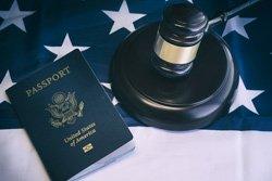 passport revocation