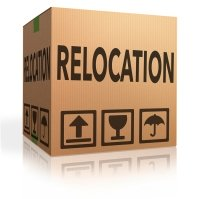 relocation package tax details