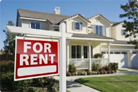rental property and tax deductions