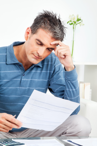 tips and facts to consider with your tax return