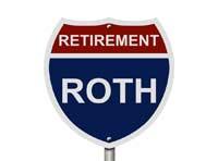 roth-retirement-refund