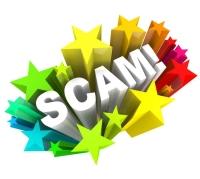 sandy-tax-scam