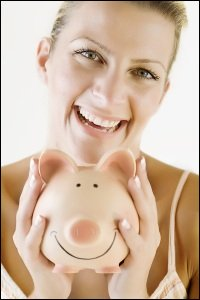 saver's tax credit