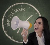 say-in-where-taxes-go