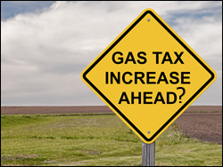 gas-revenues-fall-with-gas-price