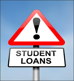 student loan deduction limitations