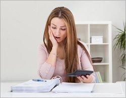 student-tax-debt