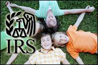 summer camp tax credit
