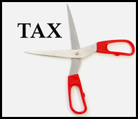 Federal tax deductions to bump up your refund