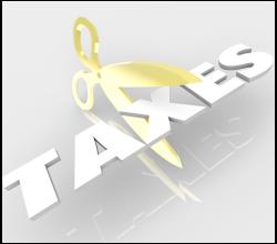 tax advantaged investing