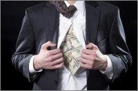 tax evasion fair or not