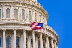tax extenders bill