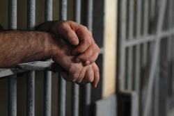 tax prison time