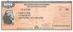 tax-refund-and-savings-bonds