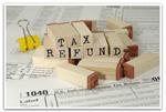 tax refund loans