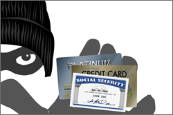 tax-related identity theft