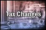 tax-relief-act-2010