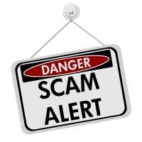 irs-tax-scam-alert
