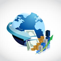 us-tax-on-worldwide-income